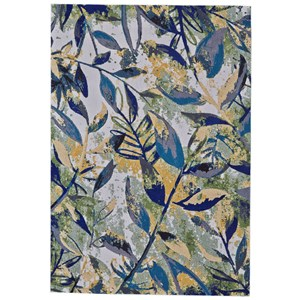 Willow 8' X 11' Area Rug