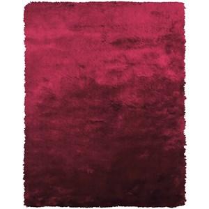 Cranberry 4'-9