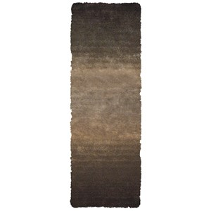 Brown 2'-6