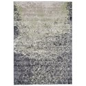"""Feizy Rugs Katari Castle/Taupe 10' X 13'-2"""" Area Rug - Item Number: 6613379FCASTPEH13"""