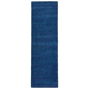 Dark Blue 2'-6