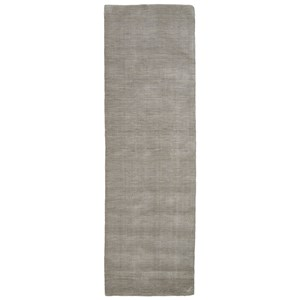Light Gray 2'-6