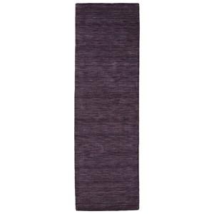 Purple 2'-6