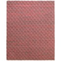 Feizy Rugs Mojave Red 2' x 3' Area Rug - Item Number: 5770556FRED000P00