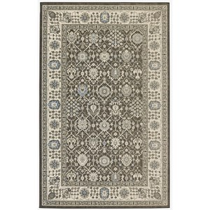 Royal 5' x 8' Area Rug