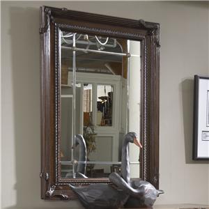 Belfort Signature Belmont Goddard Mirror