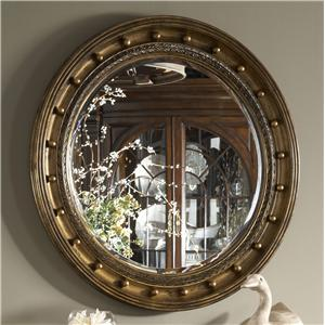 Belfort Signature Belmont Westminster Looking Glass