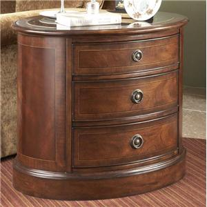 Belfort Signature Westview Commode