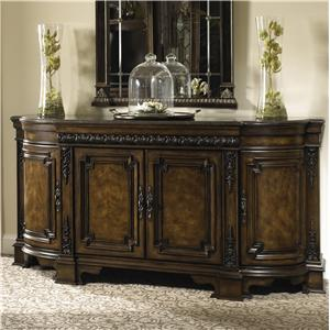 Fine Furniture Design Belvedere Buffet