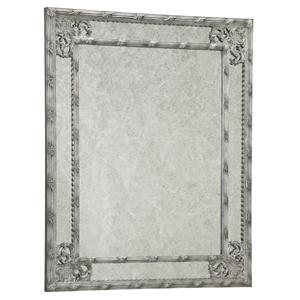 Michael Harrison Collection Biltmore Mirror
