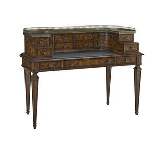 Fine Furniture Design Biltmore Pauline Writing Desk