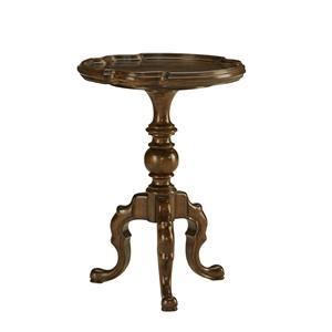 Fine Furniture Design Biltmore Side Table