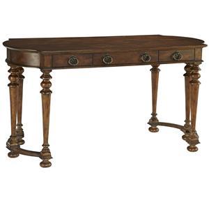 Fine Furniture Design Biltmore Desk