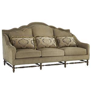 Fine Furniture Design Biltmore Sofa