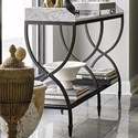 Fine Furniture Design Brentwood Console - Item Number: 1582-942