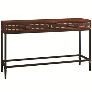 Michael Harrison Collection Cachet Console Table