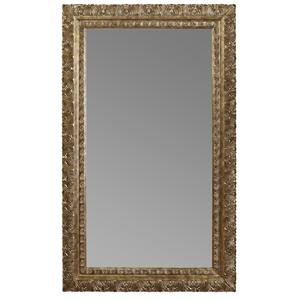 Michael Harrison Collection Cachet Full-Length Mirror