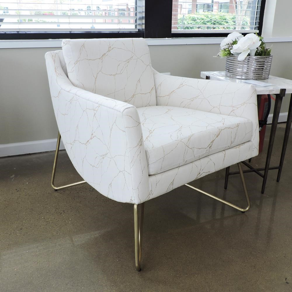 Capri Sling Chair