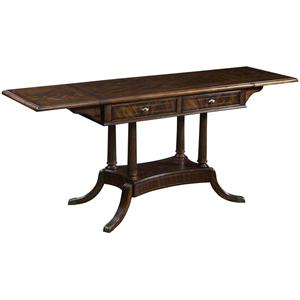 Fine Furniture Design Hyde Park Console Table