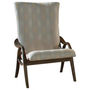 Miles Upholstered Chair