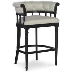 Fine Furniture Design Protégé Bar Stool