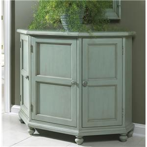 Michael Harrison Collection Summer Home Commode