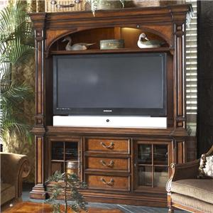 Fine Furniture Design Viniterra Entertainment Unit
