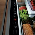 Fisher and Paykel CoolDrawers ENERGY STAR® 3.1 Cu. Ft. CoolDrawer Refrigerator with Multiple Temperature Options - LED Lighting