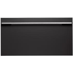 Fisher and Paykel DishDrawer Single Wide DishDrawer™
