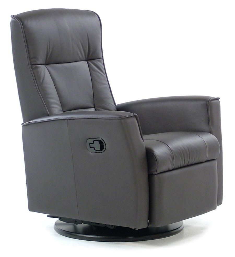 Swing Relaxer Recliner
