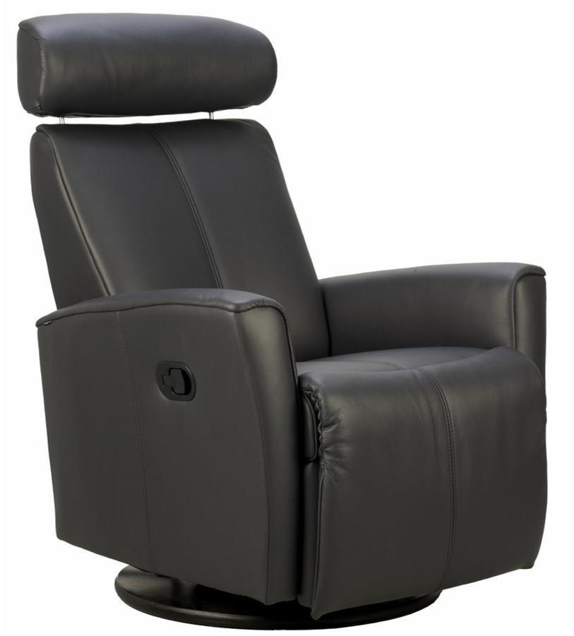 Motorized Relaxer Chair