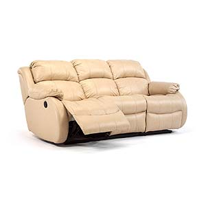 Flexsteel Latitudes - Brandon Reclining Motion Sofa