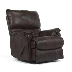 Flexsteel Accents Stockton Recliner
