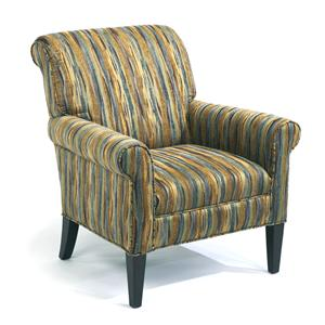 Newburgh Upholstered Chair