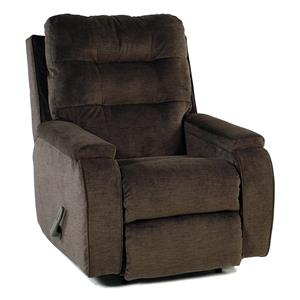 Flexsteel Accents Kerrie Recliner