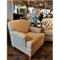 Flexsteel Atlantis Chair - Item Number: 5713-10-414-22
