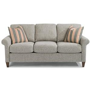 Awesome Sofas In Joliet La Salle Kankakee Plainfield Bourbonnais Inzonedesignstudio Interior Chair Design Inzonedesignstudiocom
