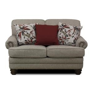 Sofas Love Seats Browse Page