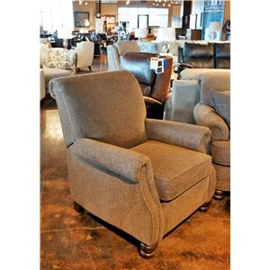 Groovy Recliners In Lake St Louis Wentzville Ofallon Mo St Pabps2019 Chair Design Images Pabps2019Com