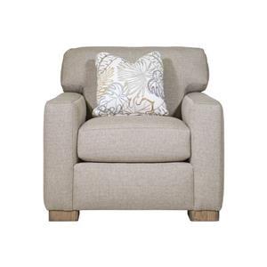 Flexsteel Bryant Chair