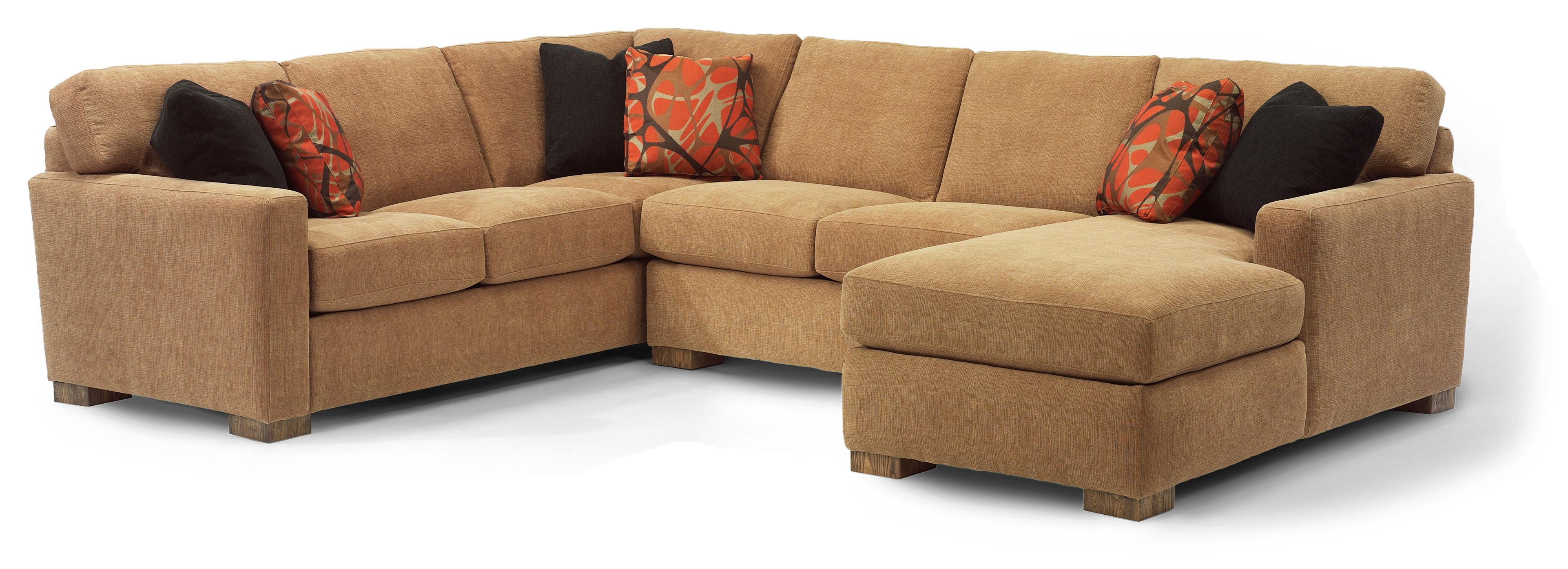 item seats products back sectional with number furniture industries upholstery couch b piece tufted simmons chaise sofa