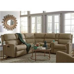Living Room Sets Boston Ma reclining sofas | worcester, boston, ma, providence, ri, and new