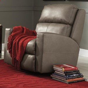 Flexsteel Catalina Power Recliner