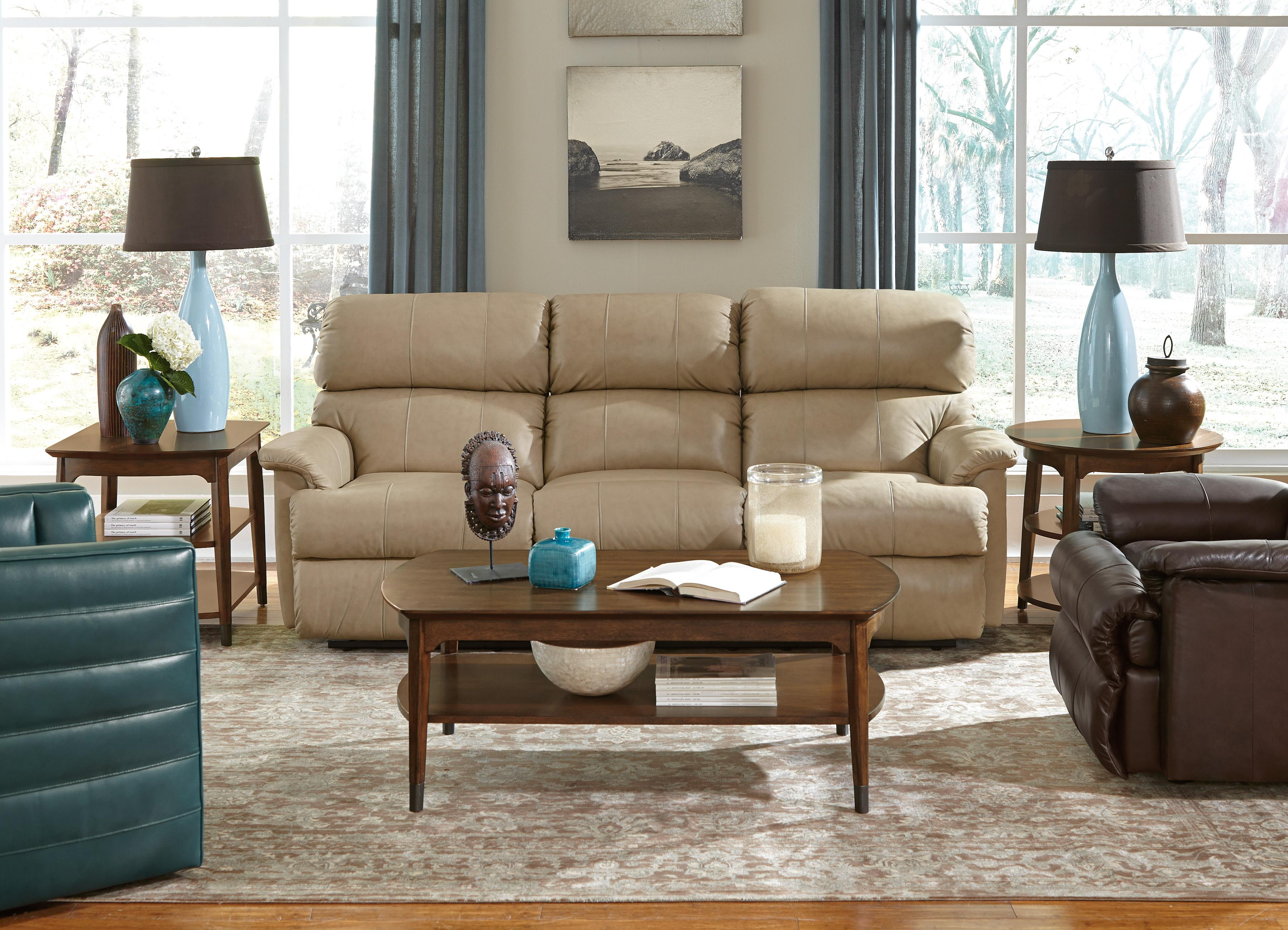Sofas Bova Furniture Summer