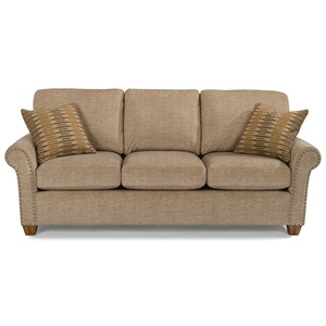 Flexsteel Christine Sofa
