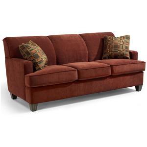 Flexsteel Dempsey Sofa