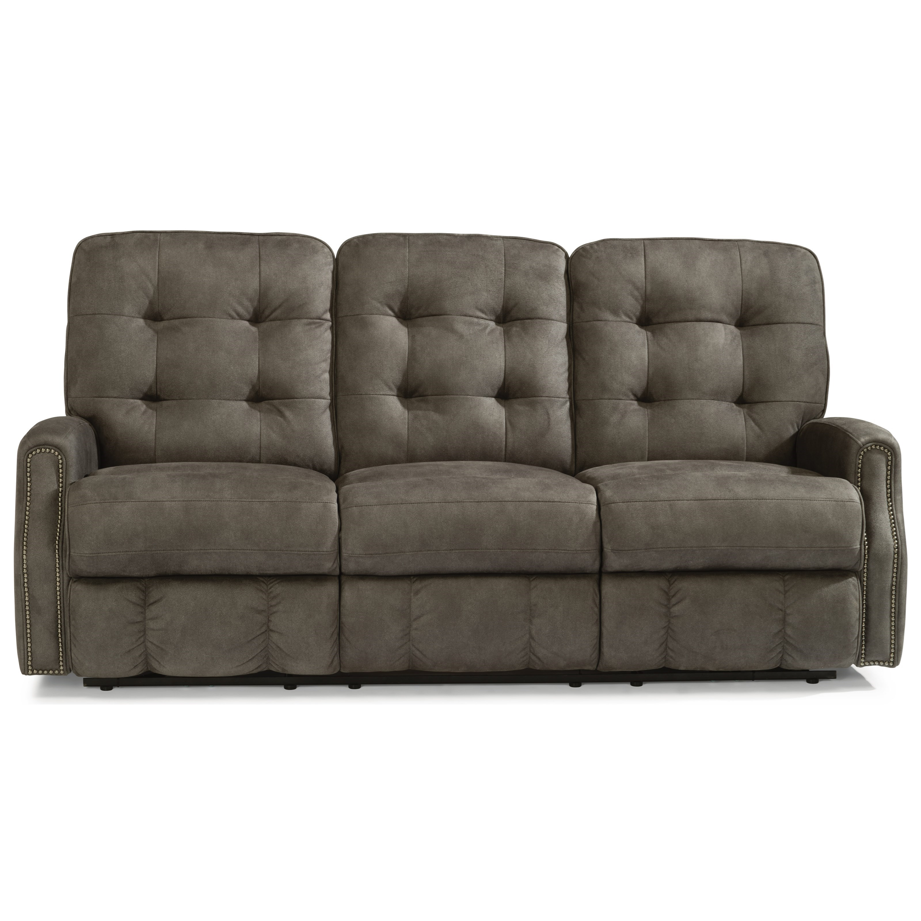 Flexsteel Sofa Locations