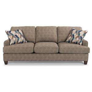 Flexsteel Donatello 5685 Sofa