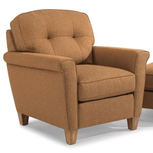 Flexsteel Elenore Chair