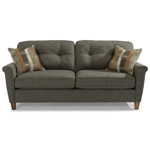 Page 2 Of Sofas Hartford Bridgeport Connecticut Sofas